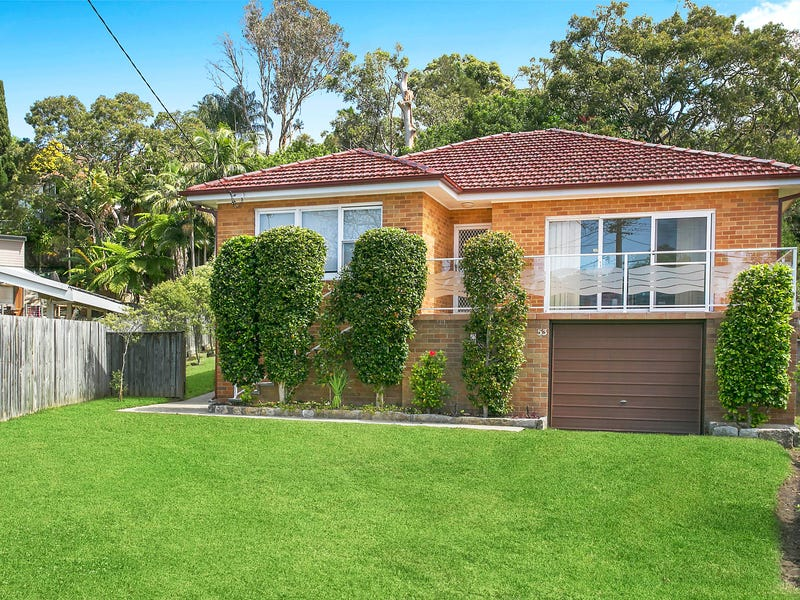 53 Tennyson Road, Cromer, NSW 2099