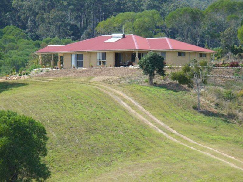126 Greenhalgh Road, Bells Bridge, Qld 4570