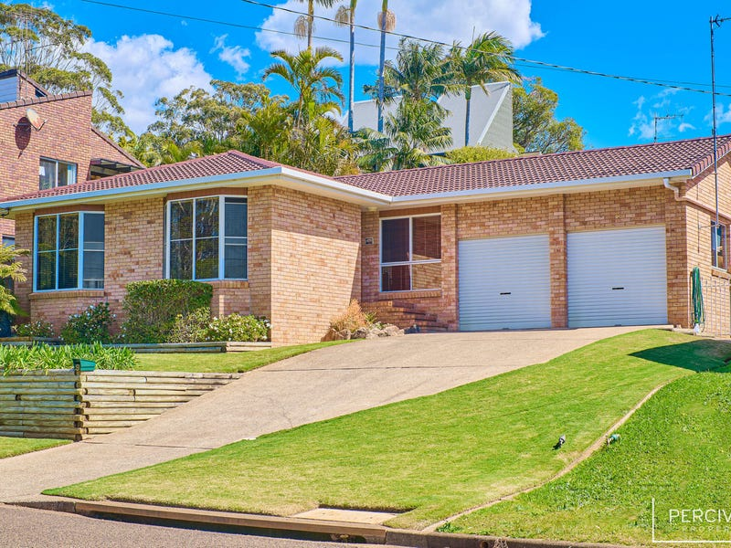 9 Merinda Drive, Port Macquarie, NSW 2444
