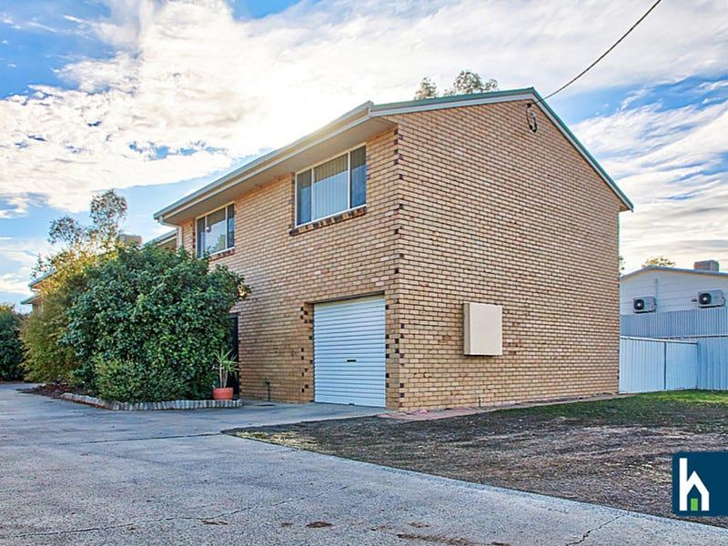 8/28 Ugoa Street, Narrabri, NSW 2390