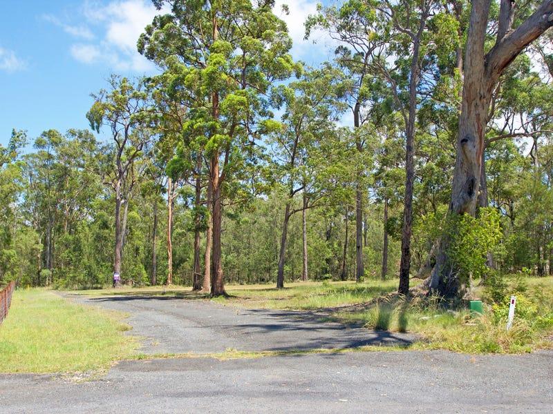 Lot 89 Bruce Drive, Gulmarrad, NSW 2463