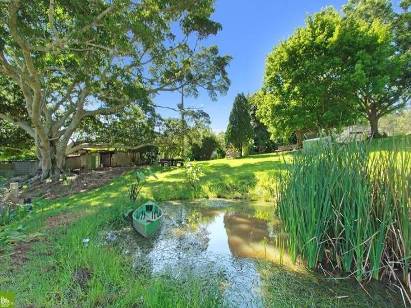 448 Yellow Rock Rd, Yellow Rock, NSW 2527