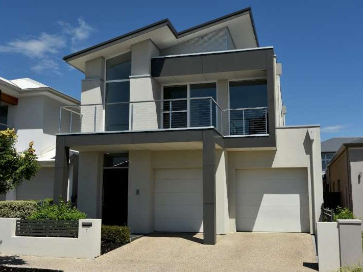3 Piccadilly Way, Lightsview, SA 5085