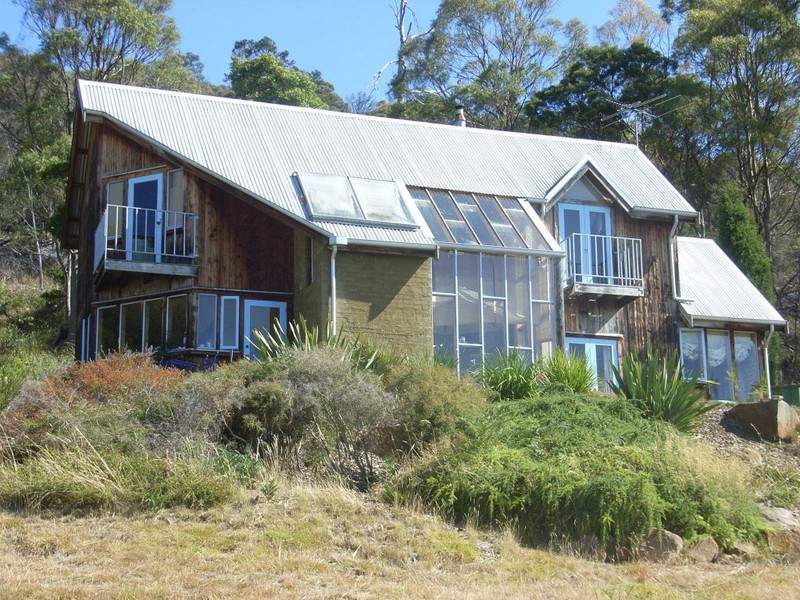 54 Hudson Street, Sidmouth, Tas 7270