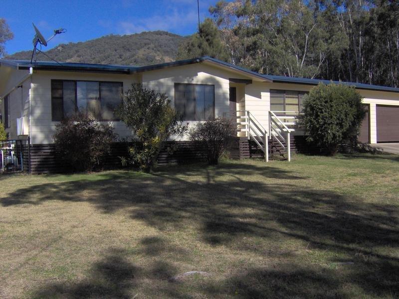 77 Allawah Road, Ogunbil, NSW 2340