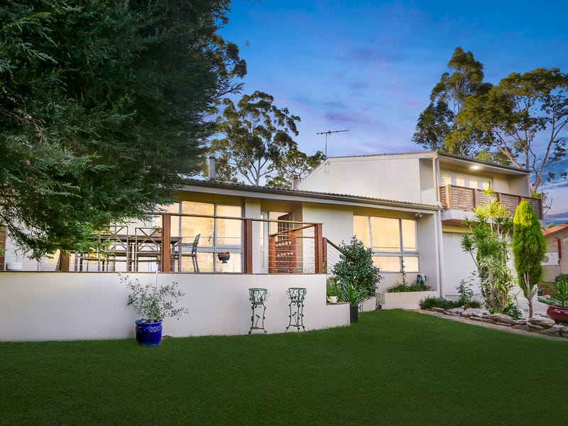 23 Sophia Crescent, North Rocks, NSW 2151