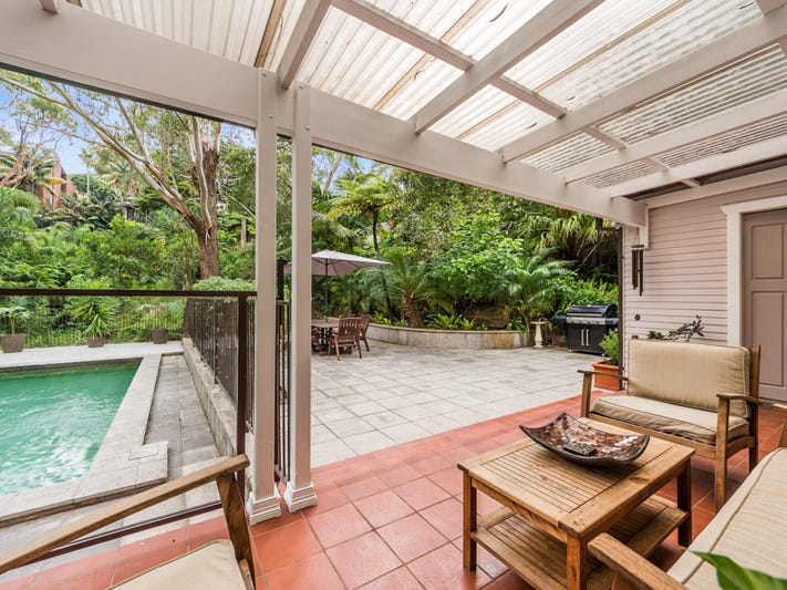 129 North West Arm Road, Grays Point, NSW 2232