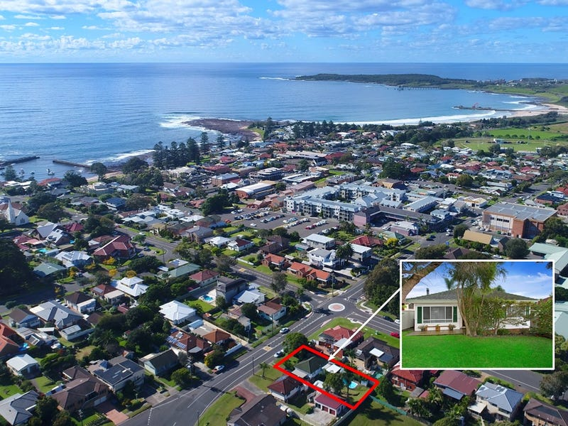 55 Mary Street, Shellharbour, NSW 2529
