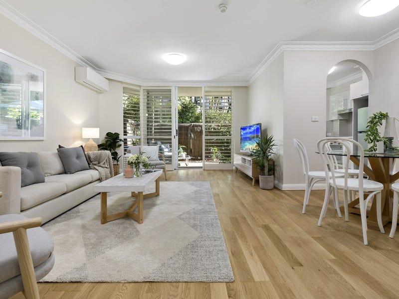 1F/1 Francis Road, Artarmon, NSW 2064