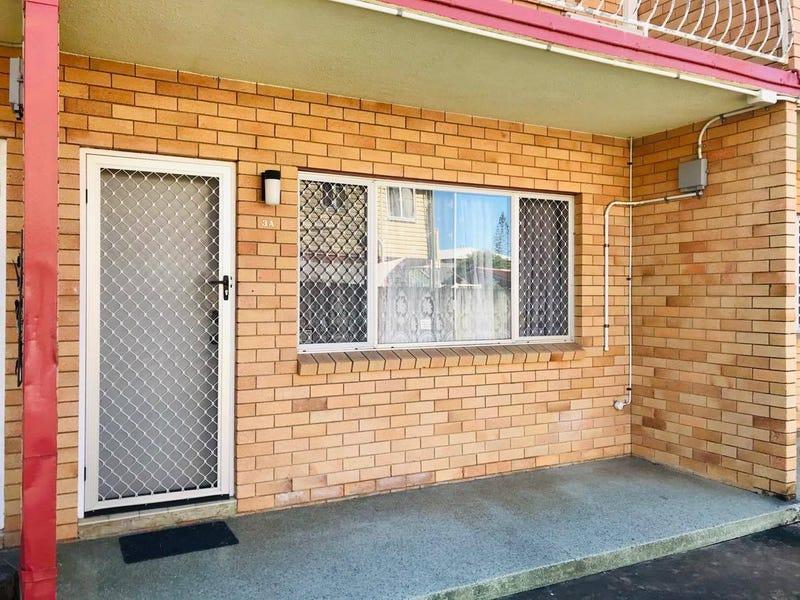 4/52A George Street, Mackay, Qld 4740