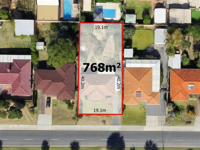119 Phoenix Road, Spearwood, WA 6163