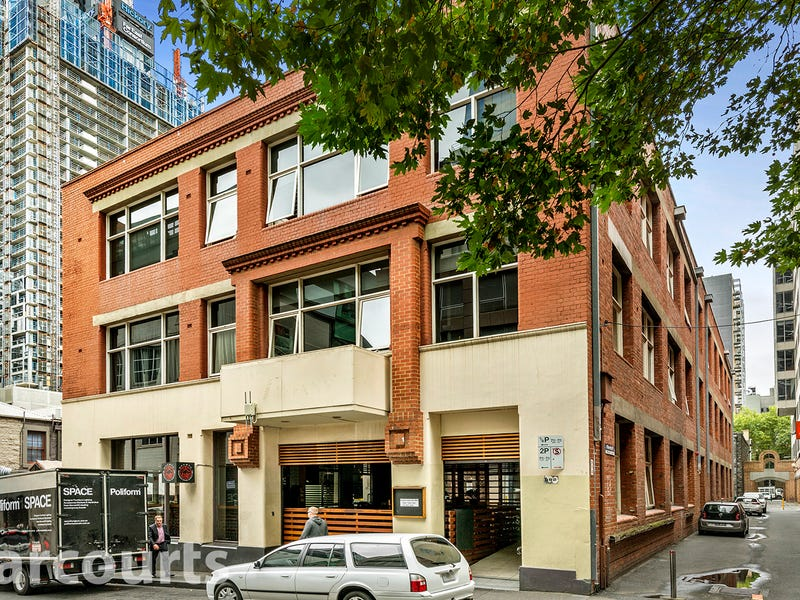 15/562 Little Bourke Street, Melbourne, Vic 3000