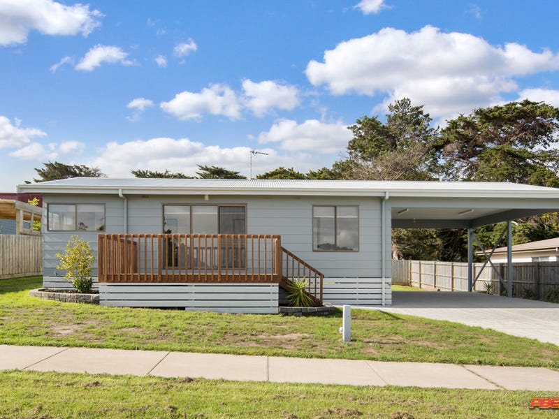 8 Settlement Way, Dalyston, Vic 3992