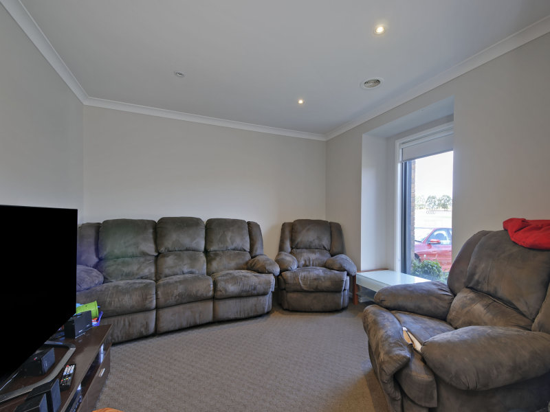 17 Ashleigh Place, Traralgon, Vic 3844