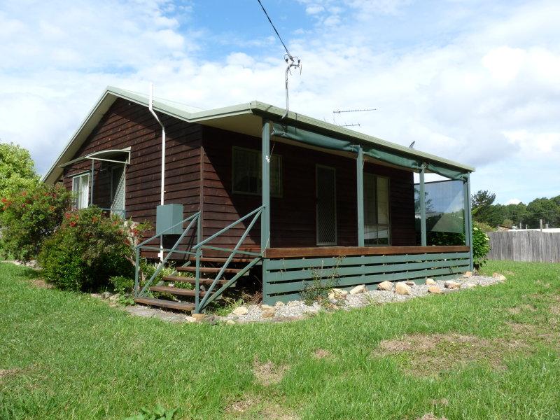 36 Cavanaghs Road, Lowanna, NSW 2450