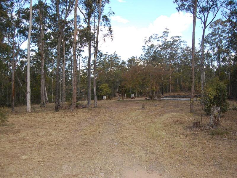 Lot 41 Ramsey Road, Drake, NSW 2469