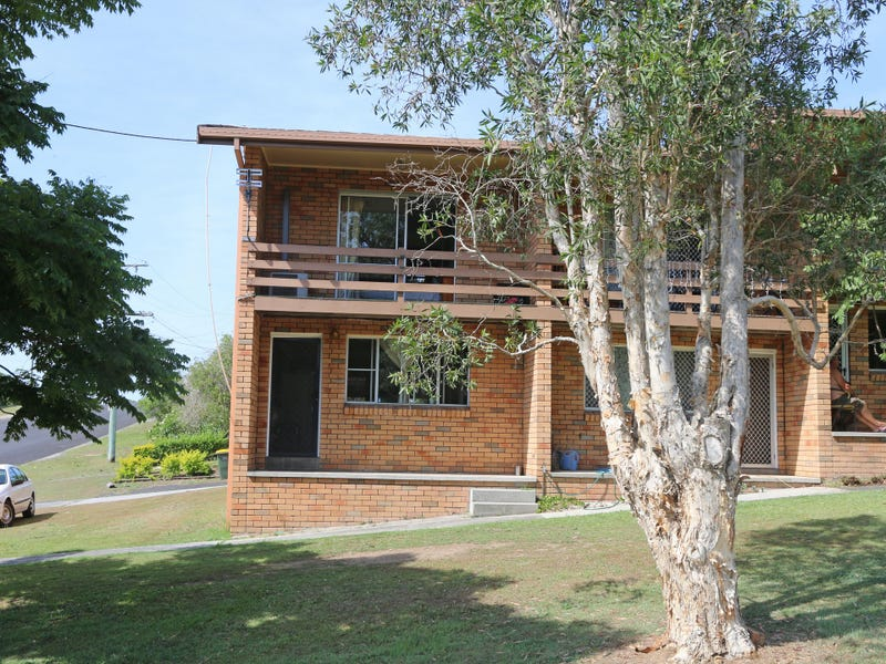 Unit 1/31 Grafton Street, Maclean, NSW 2463