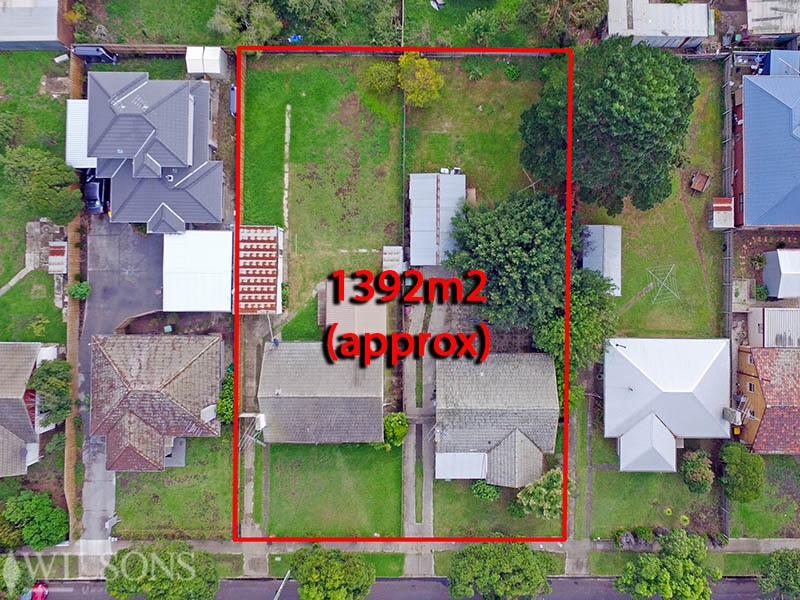 275 & 277 Princes Highway, Corio, Vic 3214