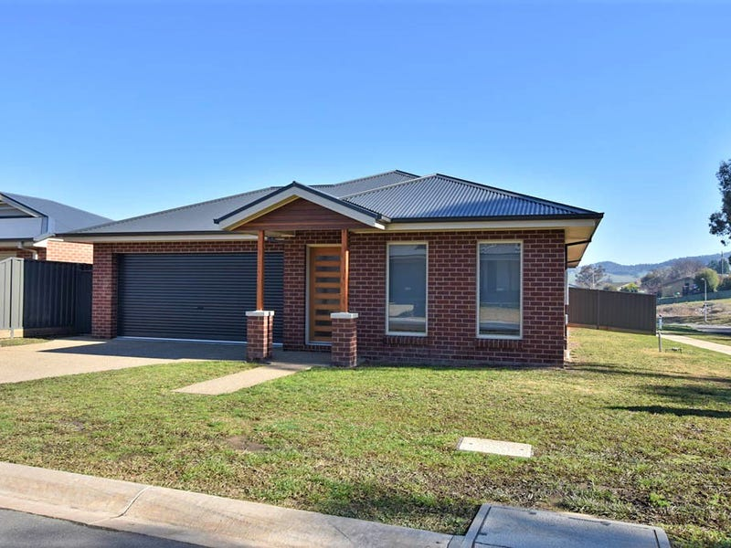 2 Yellowbox Court, Myrtleford, Vic 3737