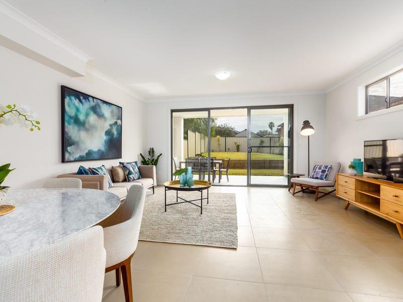 4A Antwerp Street, Bankstown, NSW 2200