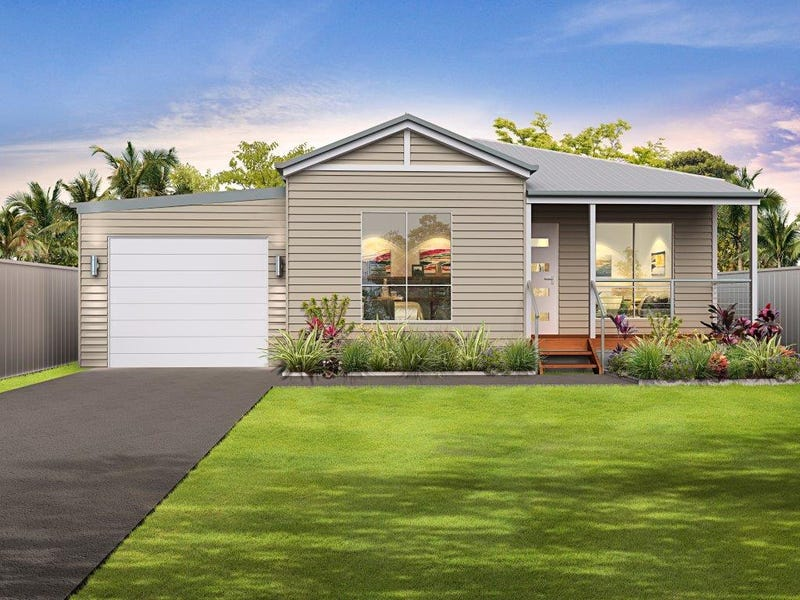 21/23-31 Mercer Street, Portarlington, Vic 3223