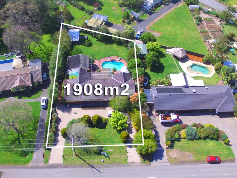 10-12 Tom Jones Court, Narre Warren North, Vic 3804