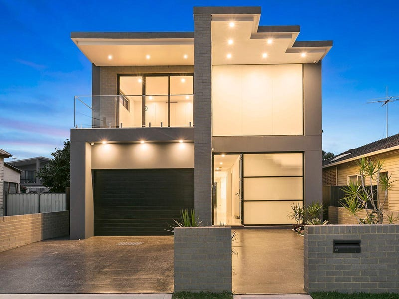 20 Austral Street, Kogarah, NSW 2217