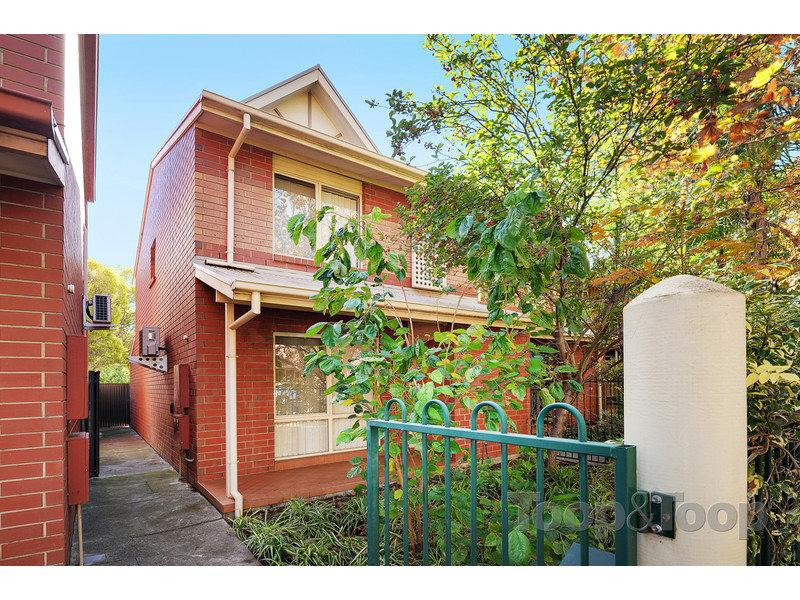 20A Clifton Street, Maylands, SA 5069