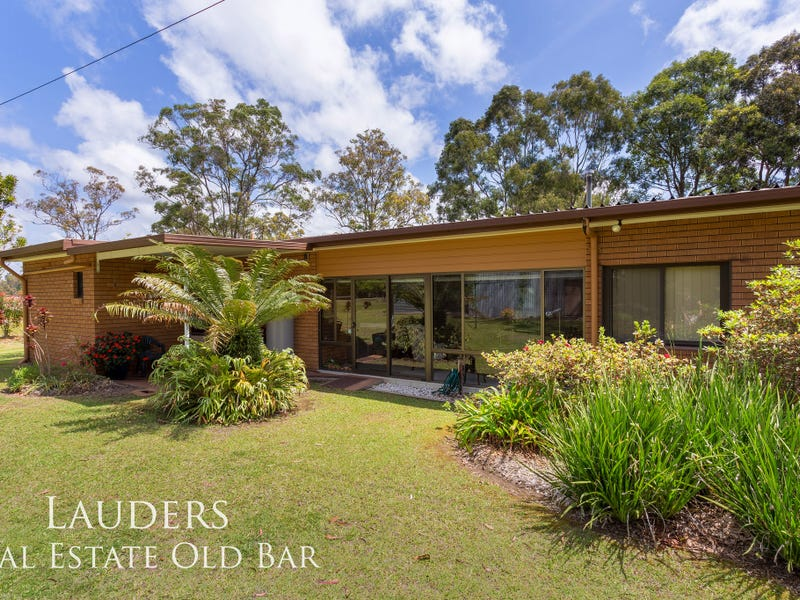 54 Warwiba Road, Old Bar, NSW 2430
