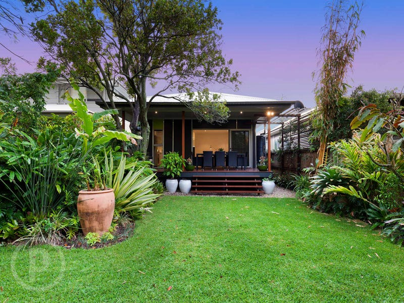 134 Wondall Road, Manly West, Qld 4179