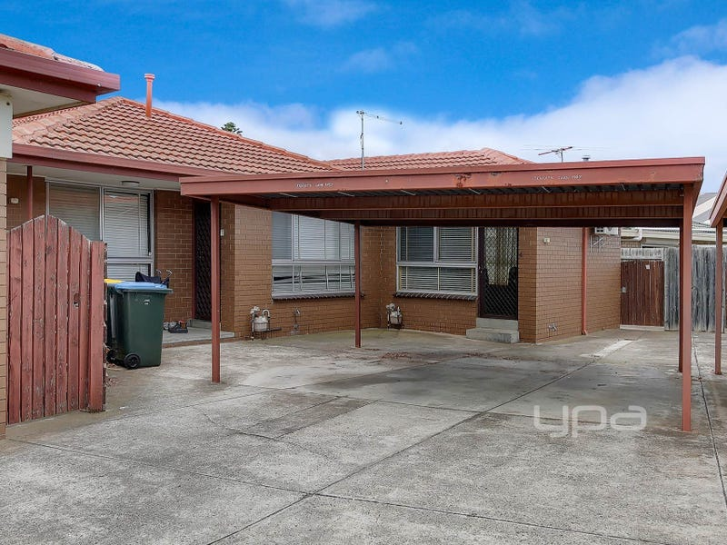 4/25 Thorpe Avenue, Hoppers Crossing, Vic 3029