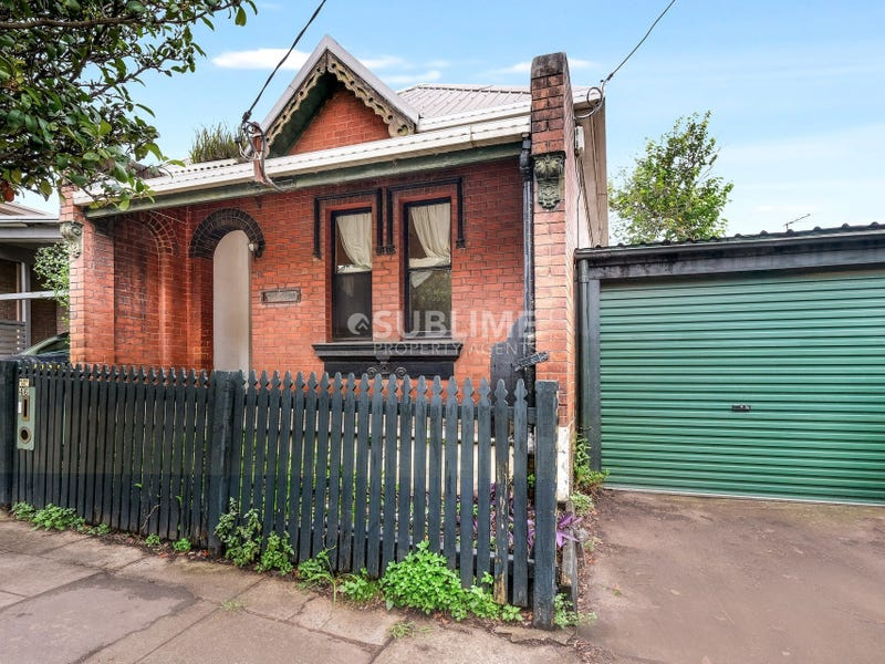 46 Sutherland Street, St Peters, NSW 2044