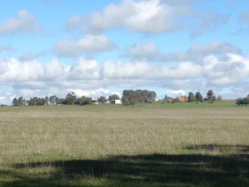 COOEEYANA HOLBROOK RD, Wagga Wagga, NSW 2650
