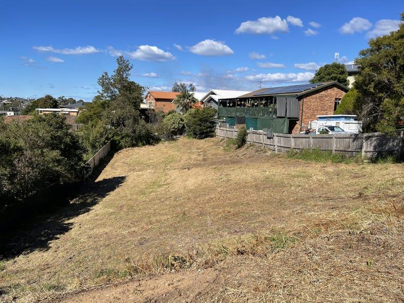 28 Yarrawood Ave, Berrambool, NSW 2548