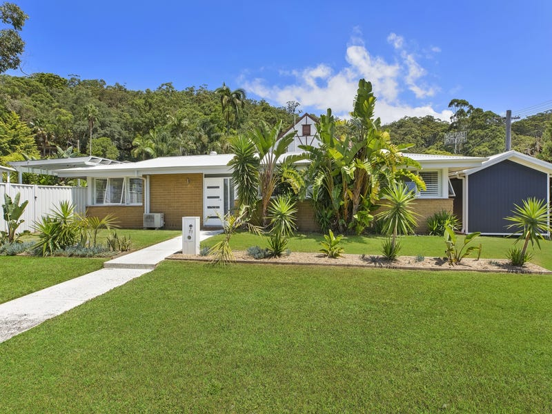 71 Neera Road, Umina Beach, NSW 2257