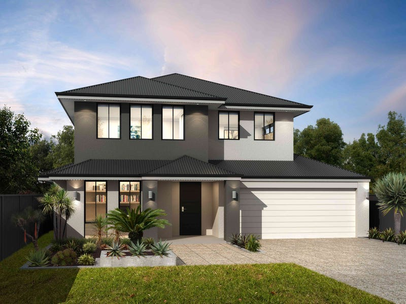 New house and land packages for sale in wandi wa 6167 44 mornington crescent wandi malvernweather Gallery