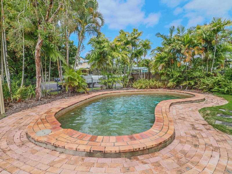 8/37-39 Winkworth Street, Bungalow, Qld 4870