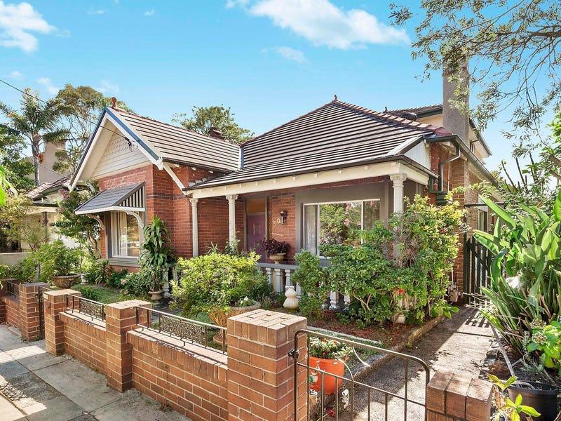 30 Cook Street, Randwick, NSW 2031