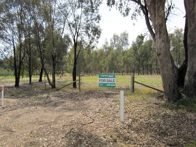 Lot 1 Everitt Road, Peechelba, Vic 3678