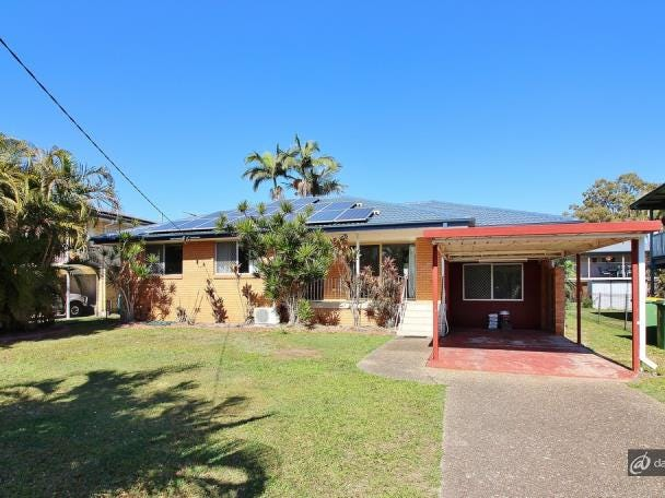 18 Lord Byron Parade, Strathpine, Qld 4500