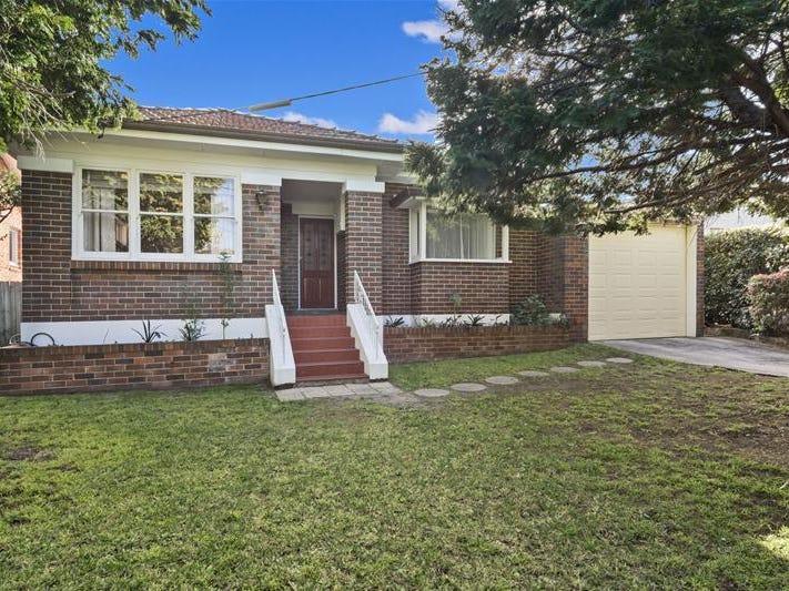 34 Malga Avenue, Roseville Chase, NSW 2069