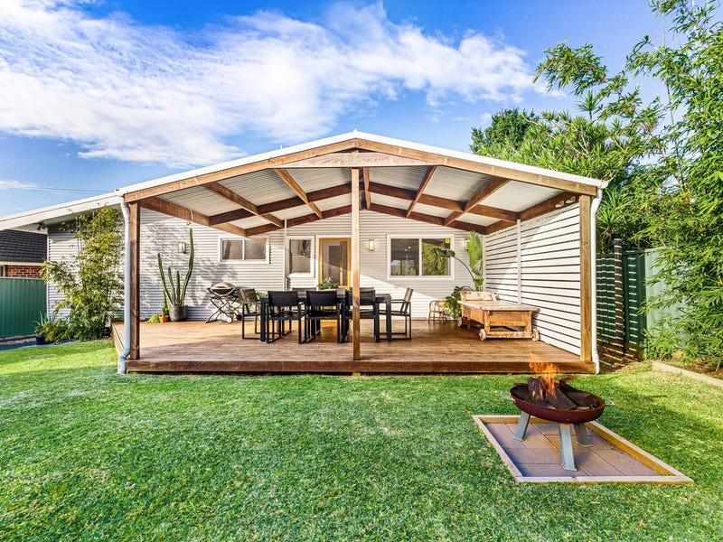 58 Woolana Avenue, Budgewoi, NSW 2262