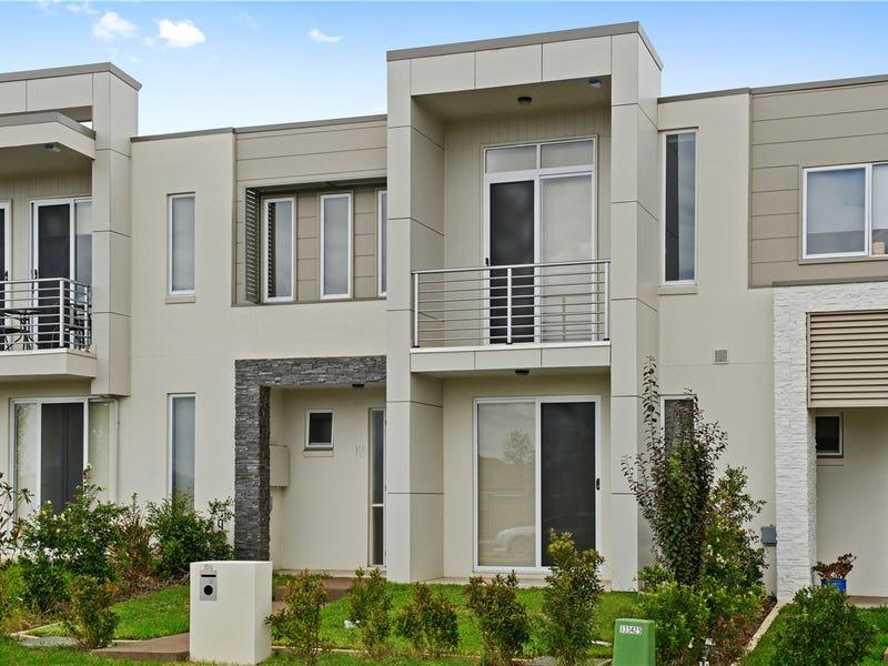 166a Liz Kernohan Drive, Elderslie, NSW 2570