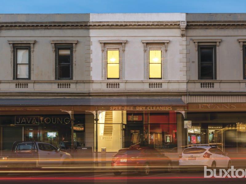 52A Lydiard Street North, Ballarat Central, Vic 3350