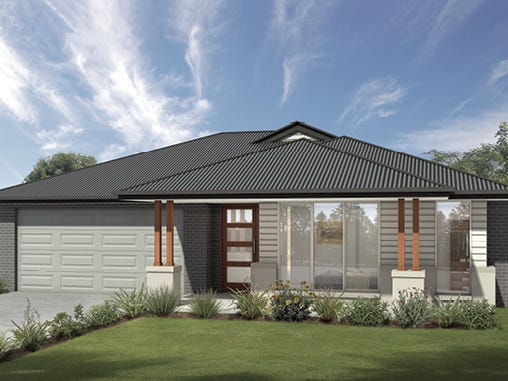Lot 38 Seaside Estate, Fern Bay, NSW 2295