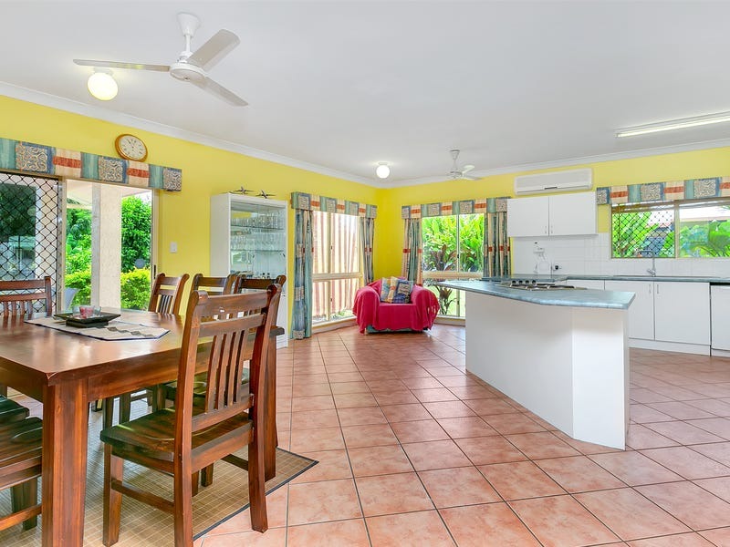 26 Harlequin Street, White Rock, Qld 4868