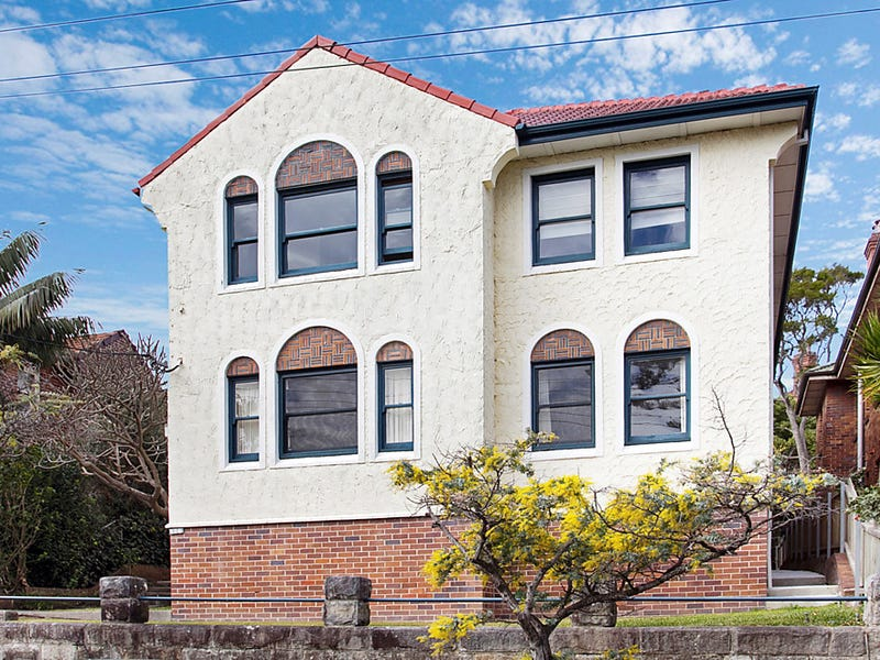 1/126 Addison Road, Manly, NSW 2095