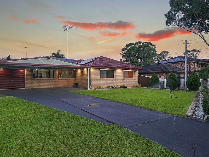 17  Meroo Street, Blacktown, NSW 2148