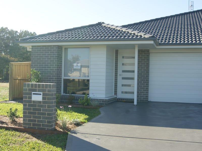 4A Brittania Drive, Tanilba Bay, NSW 2319
