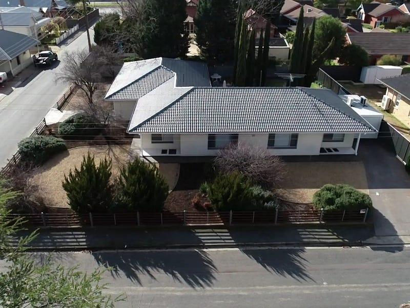 1 / 29 Julius Street, Tanunda, SA 5352